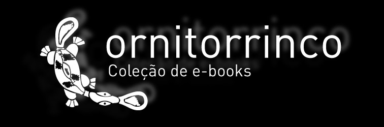 ornitorrinco