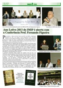 IMIP2eventorecorte