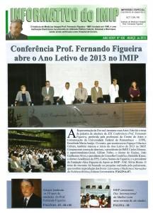 IMIP1evento Corte